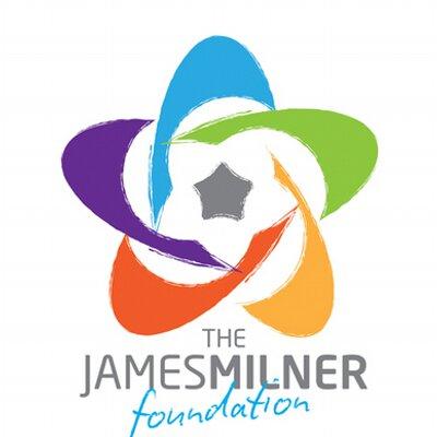 James Milner Foundation