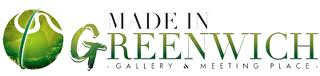 Made-in-Greenwich