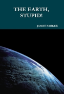 The-Earth-Stupid-Front-Cover