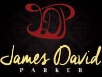 jamesdavidparker.com